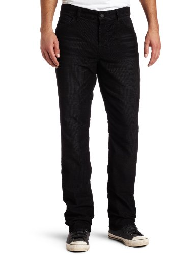 7 For All Mankind Men's Standard Classic