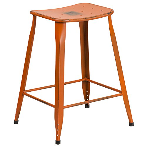 flash-furniture-high-metal-indoor-outdoor-counter-height-stool-24-distressed-orange