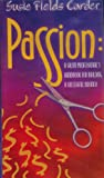 img - for Passion: A Salon Professional's Handbook For Building a Successful Business (Audio Book) book / textbook / text book