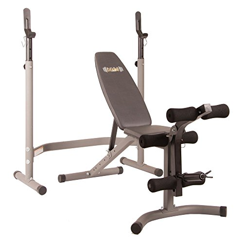 Body-Champ-BCB3780-Olympic-Weight-Bench