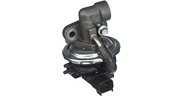 Motorcraft CX2096 Exhaust Valve