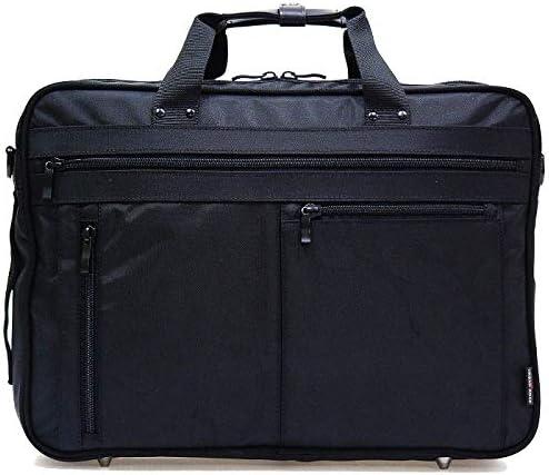 ビジネスバッグ メンズ UR軽量3WAYビジネスバッグ