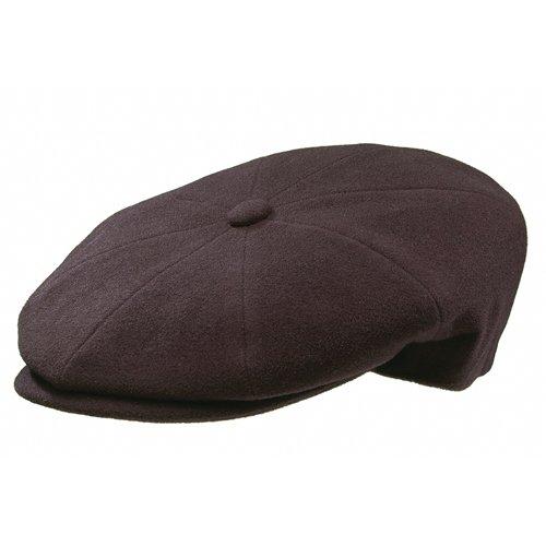 borsalino-8-4-style-wool-cashmere-cap-58-chocolate