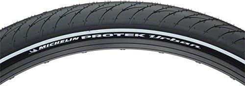 Michelin Protek Tire 700 x 28mmBlack