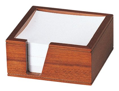 Queue-Halter Rolle Holz jw-86110x 110x 65mm