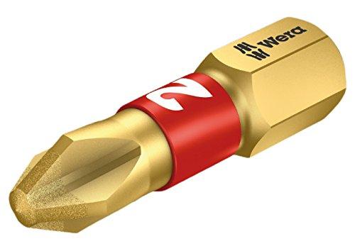 Most Popular Screwdriver Socket Bits