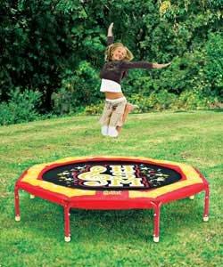 high school musical trampoline sports. Black Bedroom Furniture Sets. Home Design Ideas