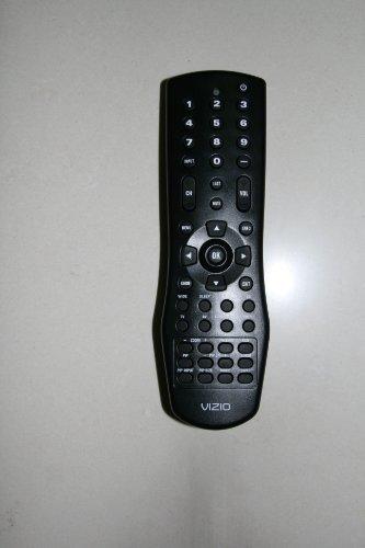 Brand New Vizio VR1 Universal LCD TV and Plasma TV Remote Control