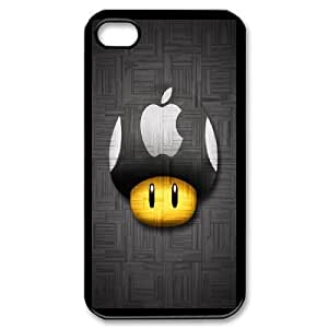 iPhone 4,4S Phone Case Super Mario Bros F5C7871