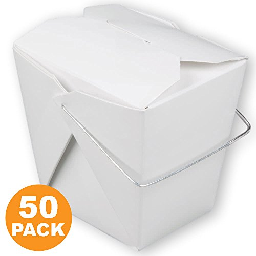 Best Chinese Take Out Containers .  sc 1 st  gistGear & Best Chinese Take Out Containers | GistGear Aboutintivar.Com