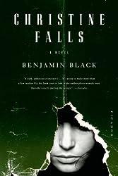 Christine Falls: A Novel (Quirke Book 1)