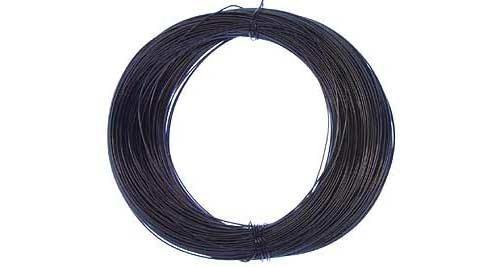 Craft Designer Darice Permanently Colored Copper Wire