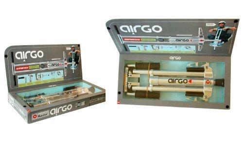 Airgo Pogo Stick (EA)
