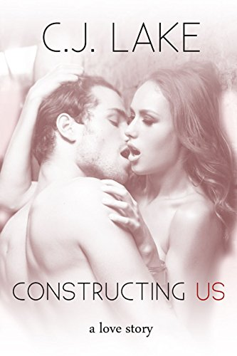 Constructing Adult Romance Attraction Book ebook