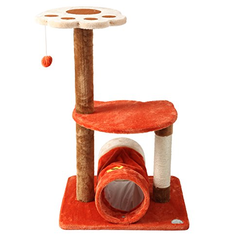finnkare-33h-cat-tree-sisal-scratcher-play-house-condo-furniture