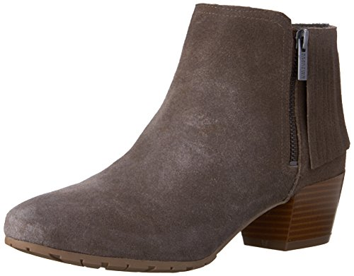 Cole Kenneth PIL Womens Ates Boot Kenneth Ankle REACTION Cole Rock REACTION Womens RIrw4Iq