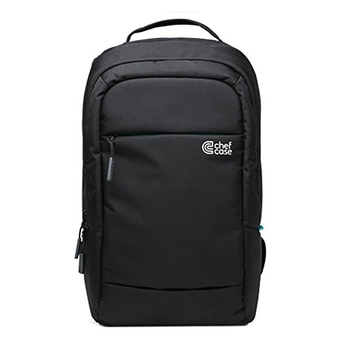 Chef Case Chefcase Pro Backpack Plus