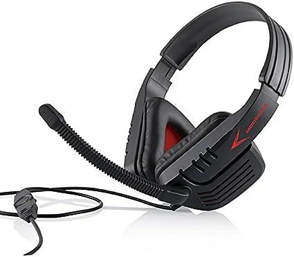 amazon range cable casque audio