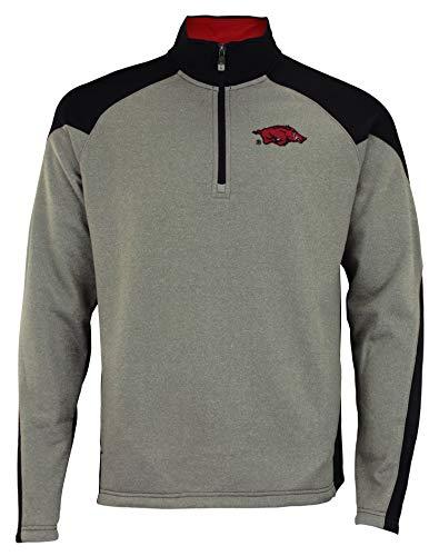Arkansas Razorbacks NCAA