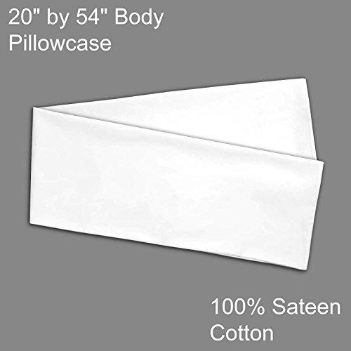 Pillowcase Zippered pillowcase Maternity Pregnancy product image