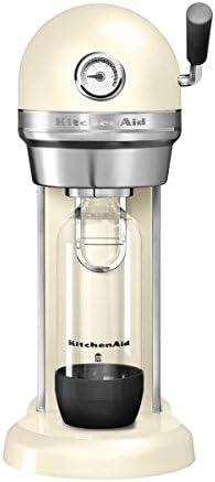 KitchenAid Sodastream