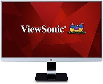 ViewSonic 24