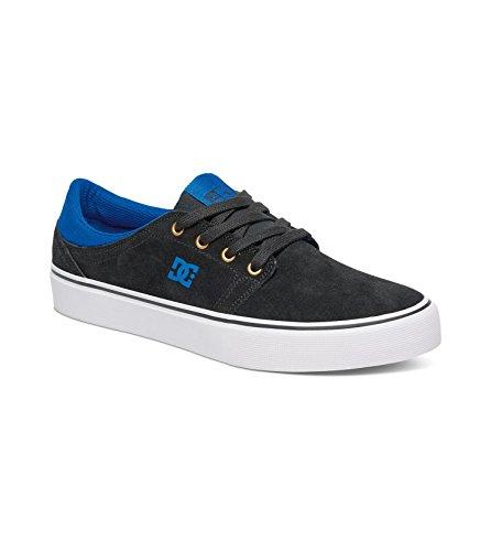 DC Trase S, Men's Trase S Black / Blue