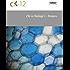 CK-12 Biology I - Honors