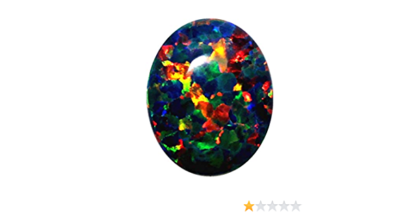 7x5mm Size 40/% Off 10 Pcs Of Natural Black ETHIOPIAN OPAL Smooth Loose Cabochon Oval Shape Gemstone +++AAA Quality Black Opal Op#7257