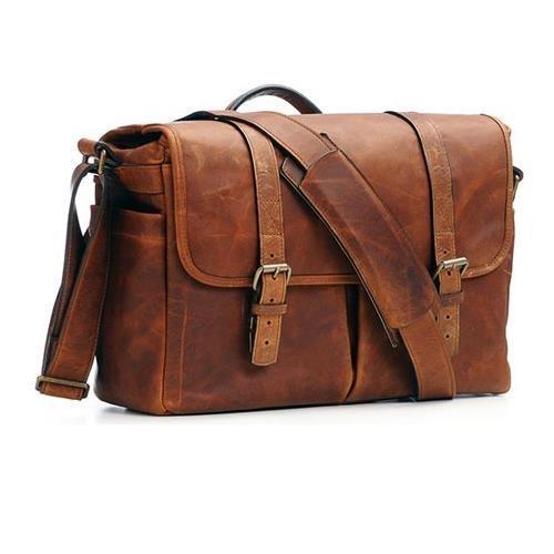 ONA The Brixton Camera Bag