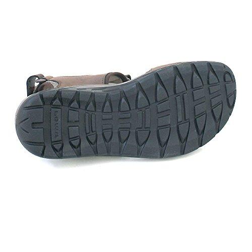 4596 Männlich Schuhe Sepia 410370 schiefer Lowa Urbano S0qYWzPP