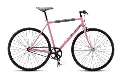 Amazon.com   2011 Schwinn Racer Single Speed Bike b34719e5c