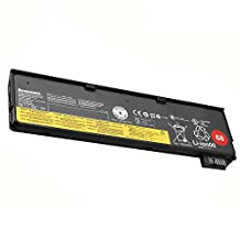 Brand New Genuine Lenovo 0C52861 battery for Thinkpad X240, X250, W550s, L450, T450s, T450, T550, T440, T440s 11.1V 24Whr 3 Cell 45N1124 45N1775 68 Battery