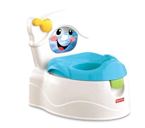 Splash Flush - 4
