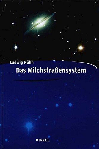 Download Das Milchstraßensystem. pdf