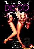 The Last Days of Disco [ 1998 ]