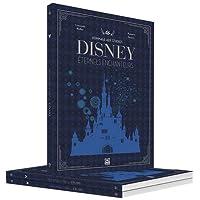 Hommage aux Studios Disney: Eternels enchanteurs