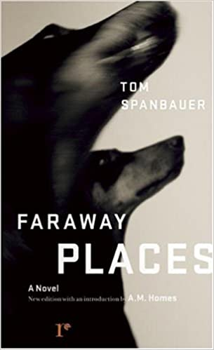 Amazon com: Faraway Places (Hawthorne Rediscovery