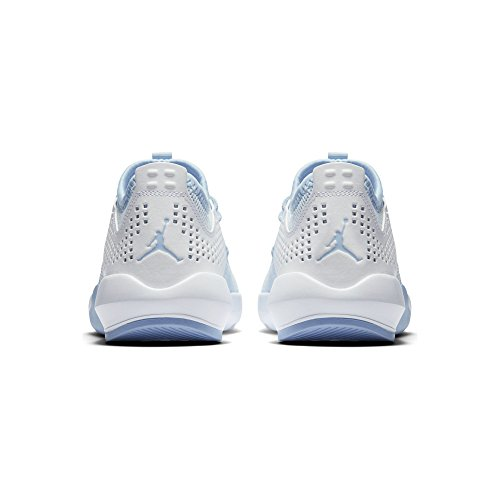 SHOES NIKE JORDAN EXPRESS MEN