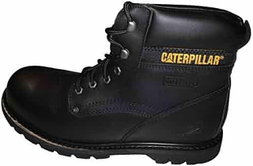 56ea232efcba Shopping Caterpillar - $100 to $200 - Boots - Shoes - Men - Clothing ...