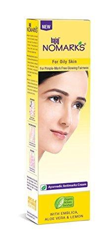 bajaj-nomarks-for-oily-skin-for-pimple-mark-free-glowing-fairness-with-emblica-aloe-lemon-by-bajaj