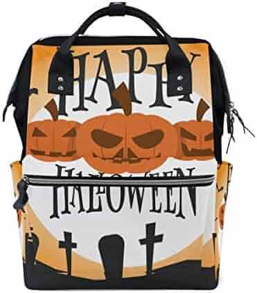 5051278d5fee Shopping ship_option_#1 or Jennifer Snow Louisa - Crossbody Bags ...