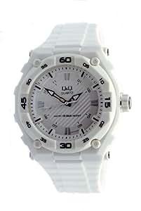 QQ Watch For Men