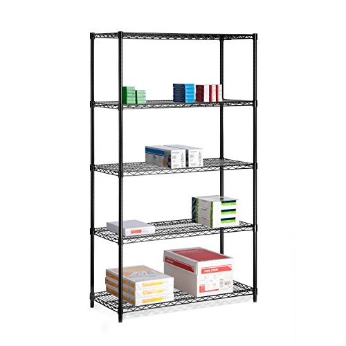 can shelf organizer - 8