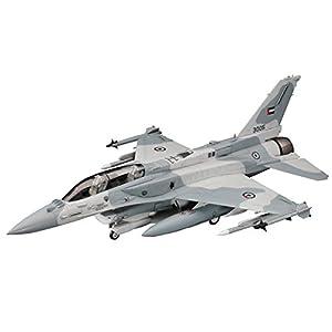 AI Pilot defeats real F-16 pilot in dogfight 1
