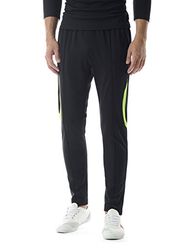 BUTP01-Casual-Slim-Leg-Light-Weight-Jersey-Stretchy-Running-Trouser-Sweatpant