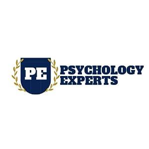 Psychology Experts
