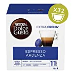 Nescaf-Dolce-Gusto-Kit-Degustazione-di-Caff-Espresso-Barista-Espresso-Ardenza-ed-Essenza-di-Moka-6-Confezioni-da-16-Capsule-96-Capsule