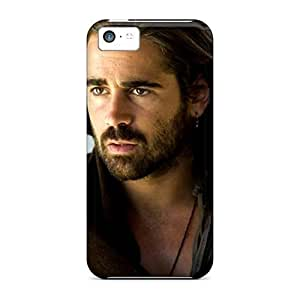 Cases For Iphone 5c With TJT14928hhis StaceyBudden Design