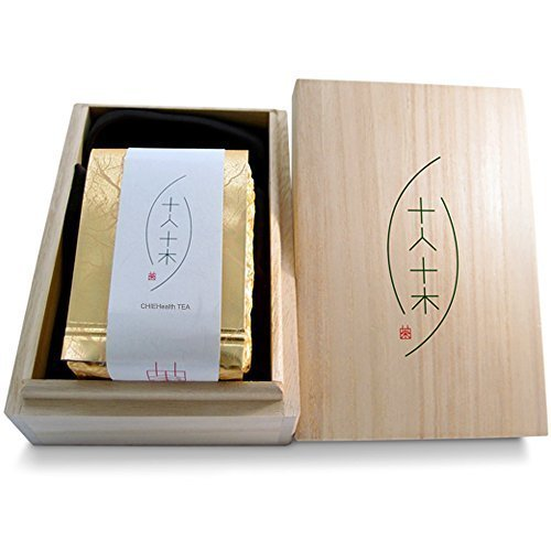 oolong-tea-leaves-high-mountain-whole-leaf-from-taiwan-loose-leaf-wooden-box-packaging-chiehealth-te